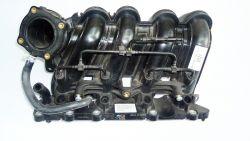 COLETOR GM MODERNO - 24578812