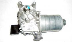 MOTOR LIMPADOR FORD F006B20404