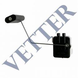 SENSOR NIVEL FIAT PALIO WEEKEND 1.3 1.4 1.8  TODOS 2006 VP8778