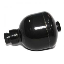 Acumulador de Pressão do Óleo Câmbio I-Motion / Dualogic - ED.0093526.A 75BAR KN1322