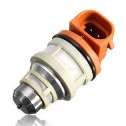 BICO INJETOR - FIAT 1.0 / VW 1.0 GASOLINA / ALCOOL IWM52300 - 50100302