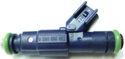 BICO INJETOR FORD 2.0 16V GAS 0280156162