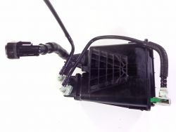 FILTRO CANISTER SPIN 1.8 8V FLEX  94748254