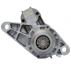 MOTOR DE PARTIDA VW - FOX 1.0 8V/16V/ 1.6 8V / GOLF 1.6 - D7ES6 / 438179 9 DENTES