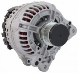 ALTERNADOR VW-GOLF 120A 14V 028903028E