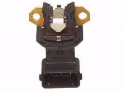 SENSOR HALL VW - GOL 1.0 8V / 16V 97... MI / KOMBI INJECAO 0269053592