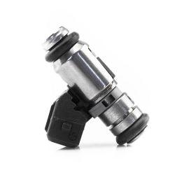 BICO INJETOR VW - GOL / PARATI / SAVEIRO / POLO / SANTANA / QUANTUM 1.6 / 1.8 GASOLINA - 50100802 / IWP044 / 027.998031.1 - IG044