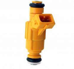 BICO INJETOR FIAT - IDEA 1.4 FLEX - 0280156269