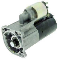 MOTOR DE PARTIDA VW - 001911023C OPC 0001121030