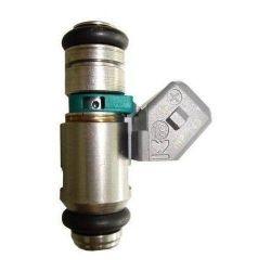 BICO INJETOR RENAULT-CLIO 1.6 16V GAS 2001... IWP143