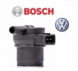 VALVULA CANISTER VW - GOLF / KOMBI 1J0906517C