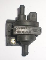 VALVULA CANISTER FORD - 1S65-9C915-AA SAGEM 2580133A