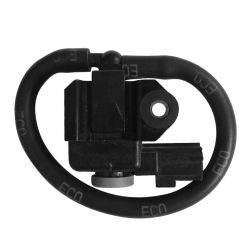 VALVULA CANISTER FORD 96FB9C915BA