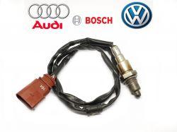 SONDA LAMBDA VW UP 1.0 FLEX  0258030115