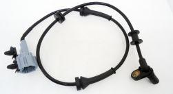 Sensor Rotação Abs Nissan Pathfinder 47910EA025