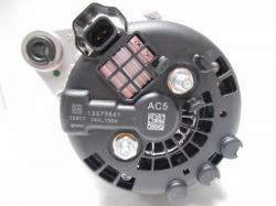 Alternador Gm - 100a  13579661