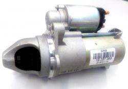 Motor De Partida Gm Capitiva 2.4 16v 19257989