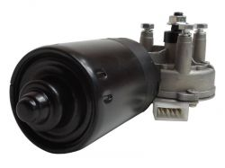MOTOR DO LIMPADOR VW 1H1955119