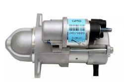 Motor De Partida Gm Onix 24579009