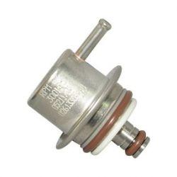 REGULADOR DE PRESSÃO VW COD 027.198052.2 GOL 1.6/MPI/ALC/97/.../SEAT INCA 1.6/MPI/GAS/98/...AUDI A3 1.8/MPI/GAS/07/99.../RENAULT CO
