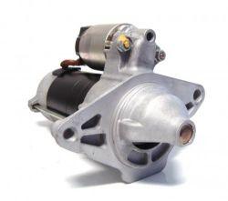 Motor De Partida Arranque Toyota Etios 281000y070 4380000590