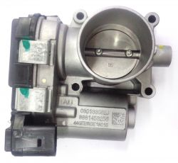 CORPO DE BORBOLETA VW GOL FOX UP FLEX 030133062J 44GTE3VE