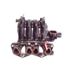 COLETOR FIAT MOTOR 1.3 8V 55201982