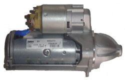 MOTOR DE PARTIDA GM S10 2.8 TS22E20 55564374