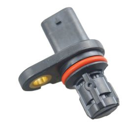 Sensor de fase Gm Cruze 55565708