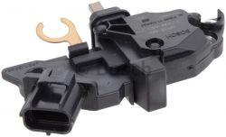 Regulador Voltagem Ford Fiesta Ka F00M145672
