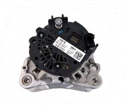 ALTERNADOR VW - 110A/04E903025 TG11S136