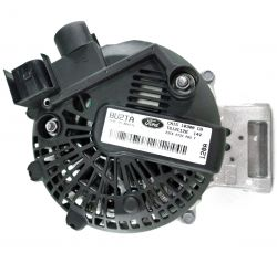 ALTERNADOR FORD NEW FIESTA  BU2TA 120 TG12C126
