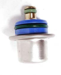Regulador Pressão Gm Vw Astra 1.8 F000dr0206