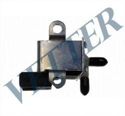 VALVULA SOLENOIDE KIA SOUL/PICANTO FLEX 2011 011523OPR