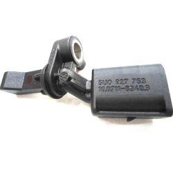 SENSOR ABS VW 5U0927753