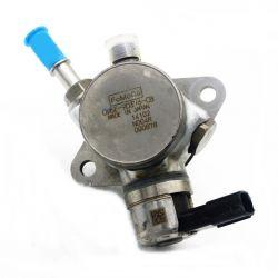 Bomba De Alta Pressão Ford Fusion Titanium  CM5E9D376CB