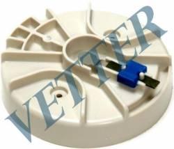 ROTOR DO DISTRIBUIDOR GM BLAZER / S10 4.3 V6 - 10452457