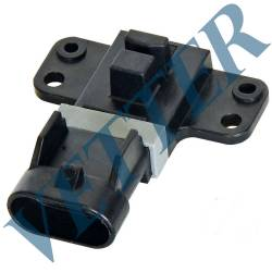 SENSOR HALL GM BLAZER / S10 4.3 V6 - 10490645