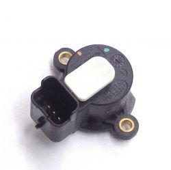 Câmbio Automatizado - Sensor Posição Dualogic - CA0077265C 7086854