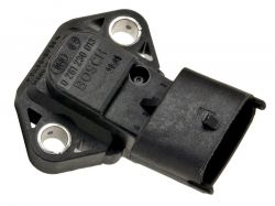 SENSOR MAP KADETT 2.0 / VECTRA 2.0 8V / 16V - 0261230013
