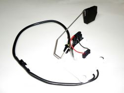SENSOR NIVEL HONDA BROS 150 MIX 0580314409