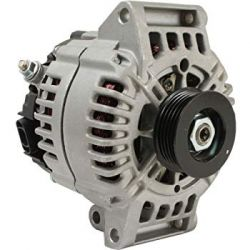 ALTERNADOR  GM CAPTIVA  FG12S045