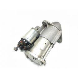 Motor De Partida Gm Cobalt 1.8 011 55576980