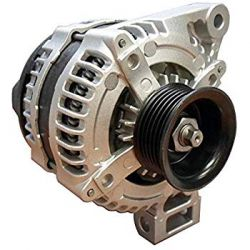 ALTERNADOR  96673483  / 1042102890     GM CAPTIVA