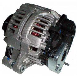 ALTERNADOR VW GOL/SANTANA 1.6/1.8/2.0 97... 90AMP. 0124325066