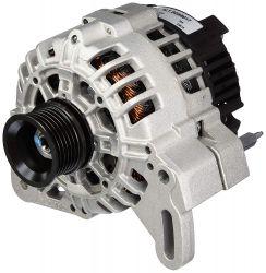 ALTERNADOR VW-FOX 1.0 16V / 1.6 8V 439439