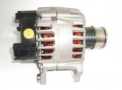 ALTERNADOR VW 120AL TG12C305