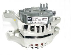 ALTERNADOR GM - 100A TG9S113