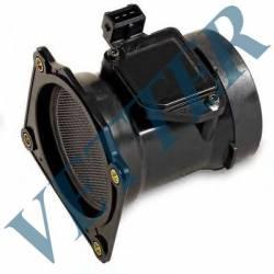 MEDIDOR DE FLUXO DE AR AUDI A4 2.8 V6 30V / PASSAT 2.8 V6 - AFH7008C / 078133471C