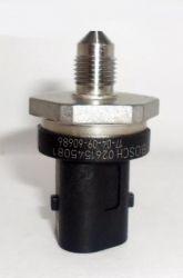 Sensor De Pressão 0261545081